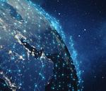 Pollution lumineuse : SpaceX cherche à réduire la luminosité de ses satellites Starlink