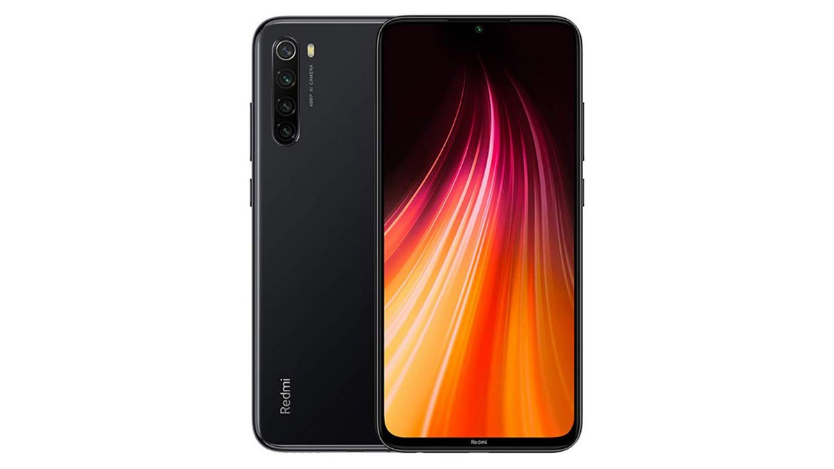 redmi_note8_1600