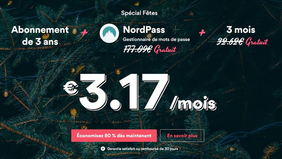 nordvpn_noel1600