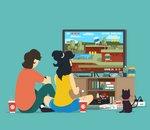 Les jeux vidéo de la décennie, vus par l'équipe Clubic