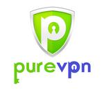 PureVPN : Test d'un service VPN optimisé pour les différents types d'usage