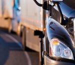 Un concept de capture du CO2 pourrait réduire les émissions des camions jusqu'à 90%