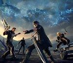 Final Fantasy XV culmine à 8,9 millions d'unités distribuées dans le monde