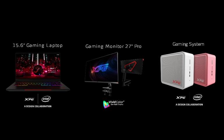 XPG_Gaming_Gear_CES