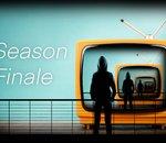 Le veilleur d'écran[s] S01E13 📺 Final de la saison : les meilleures séries de 2019