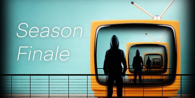 Le veilleur d'écran[s], retrouvez tous les épisodes de notre chronique série ici !