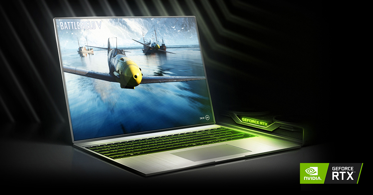 geforce-rtx-laptops.jpg