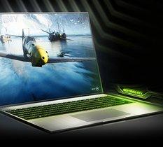 Trois PC Laptops gaming puissants à surveiller (ou à acheter) en 2020