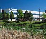 L'américain Micron autorisé à vendre de la mémoire DRAM et NAND à Huawei