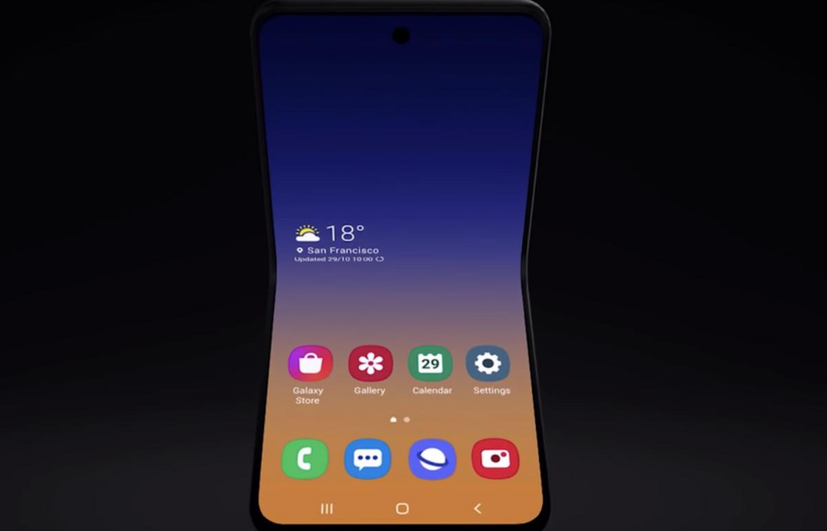 Samsung Galaxy Fold 2_cropped_0x0