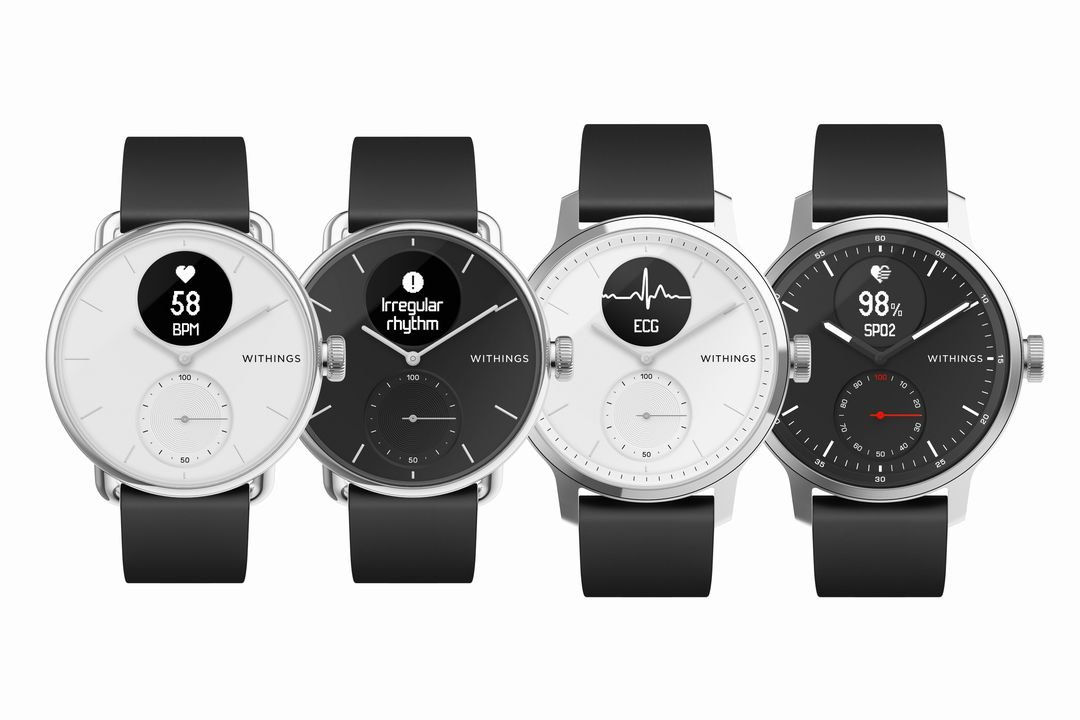 Withings ScanWatch_cropped_0x0