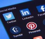 Twitter : un bug sur Android permet de relier 17 millions de comptes à leurs numéros de téléphone