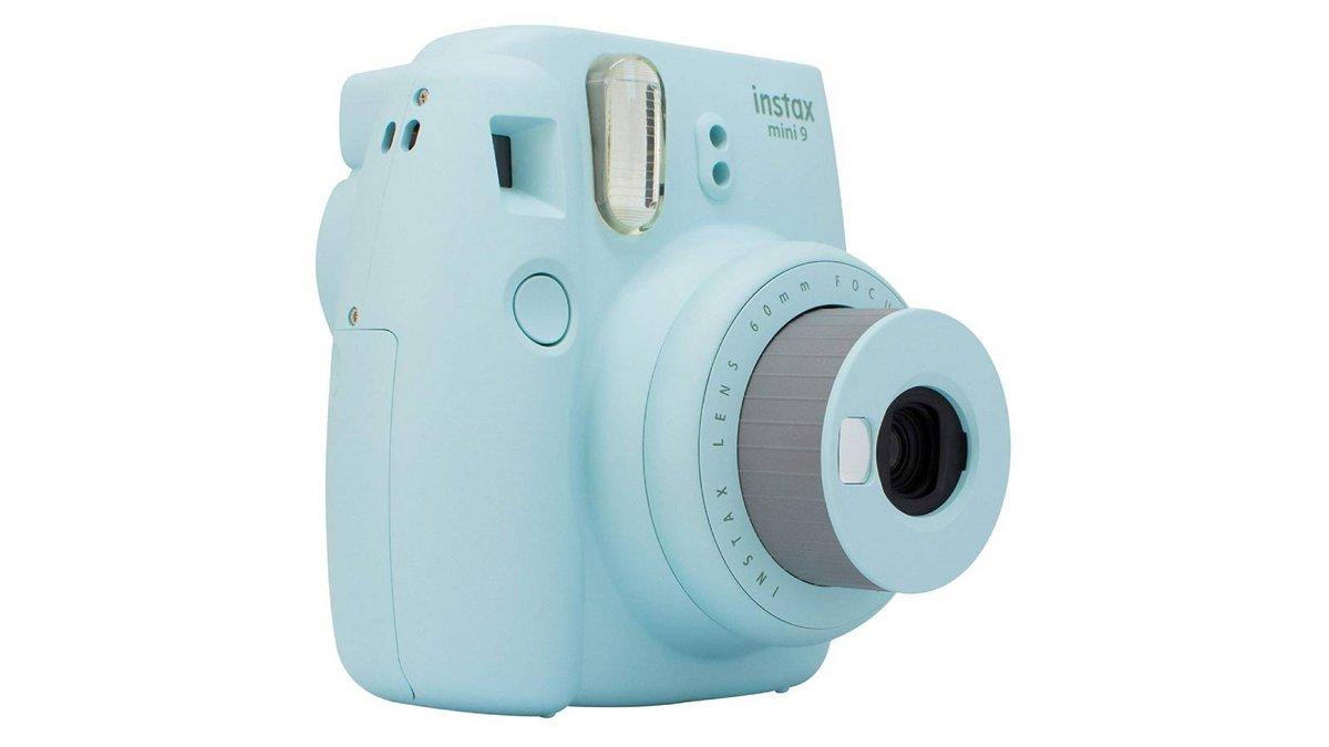 Fujifilm - Instax Mini 9 - bleu glace.jpg