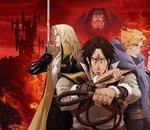 Streaming : les animes seraient-ils le plus gros des enjeux à venir ?
