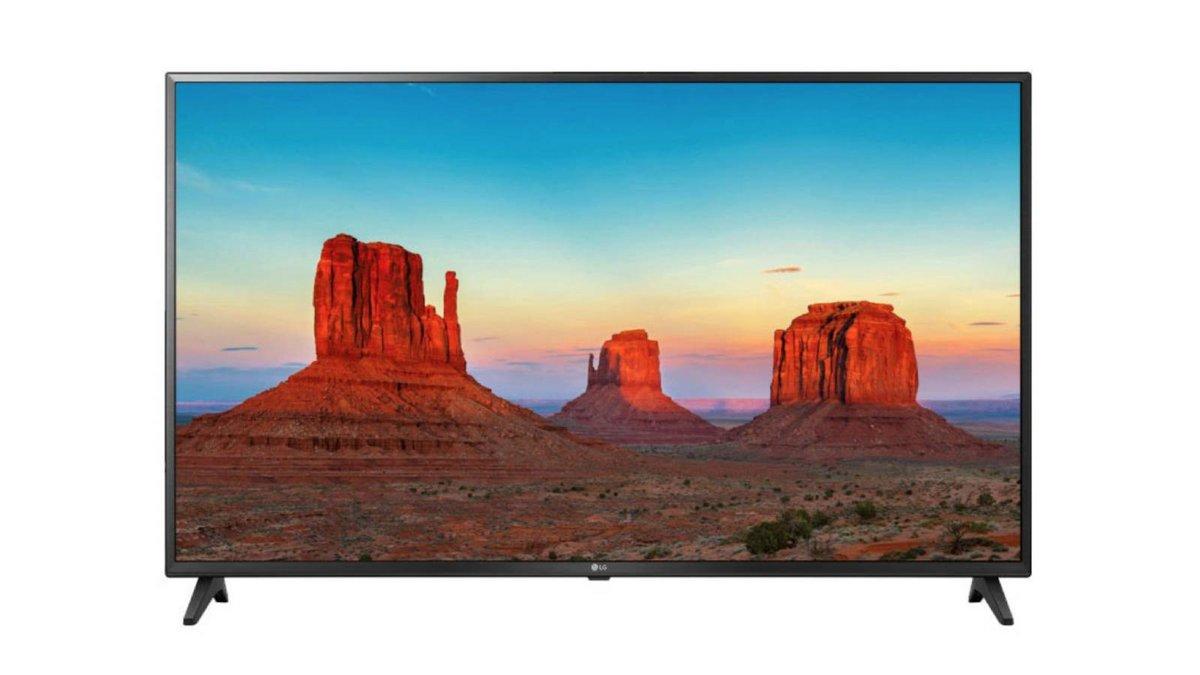 LG 55UK6200 TV LED 4K UHD 55 pouces.jpg