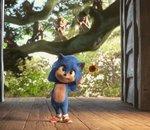 Après Baby Yoda, voici venir Baby Sonic