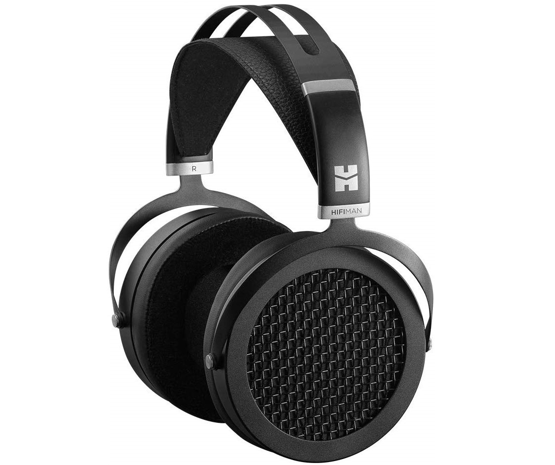 casque audio 1000 euros