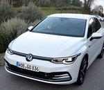 Golf eTSI 150 Style : que vaut la version hybride de la voiture la plus vendue en Europe ?