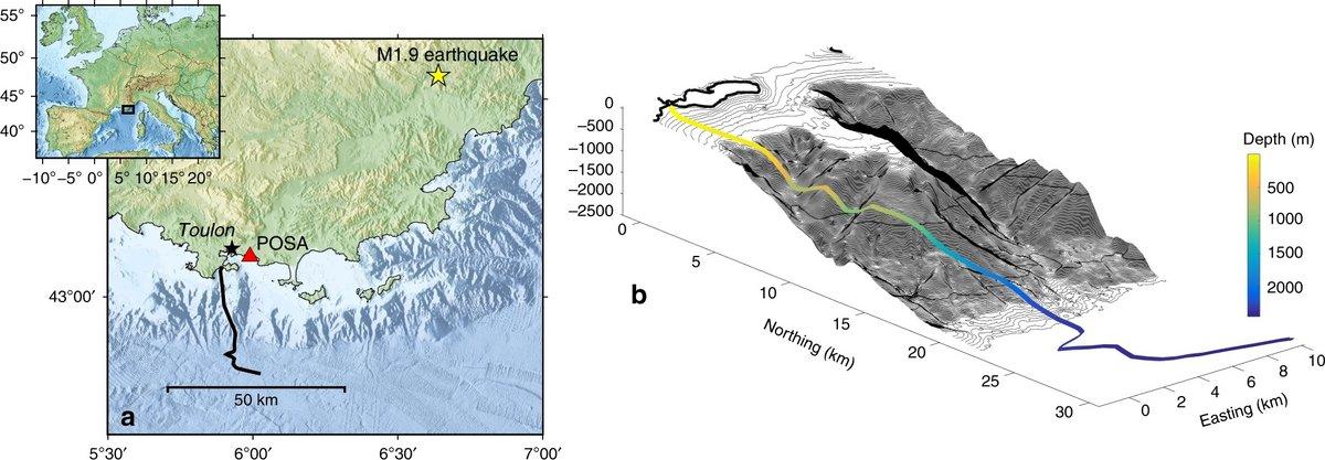 ondes-sismiques-fréjus.jpg