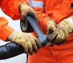 Après Dunant avec Google, Orange va mettre en service un second câble sous-marin vers les USA