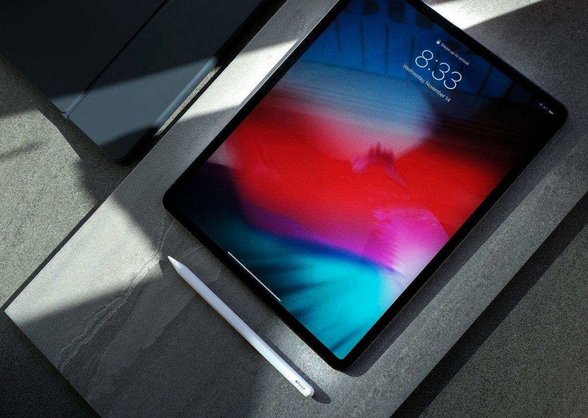 iPad_Pro-Unsplash.jpg