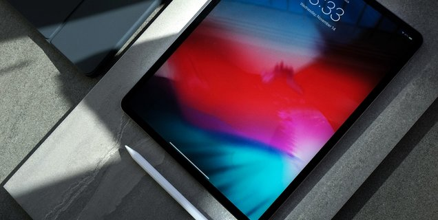 Les meilleures applications pour faire de votre iPad un ordinateur