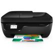 Profitez de -51% sur cette imprimante HP OfficeJet multifonction 4 en 1 chez Fnac