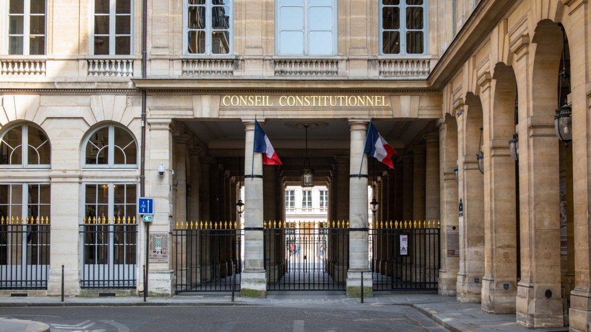 conseil-constitutionnel-france.jpg