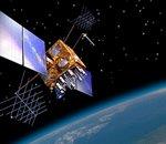 L'alternative chinoise au GPS sera prête en 2020