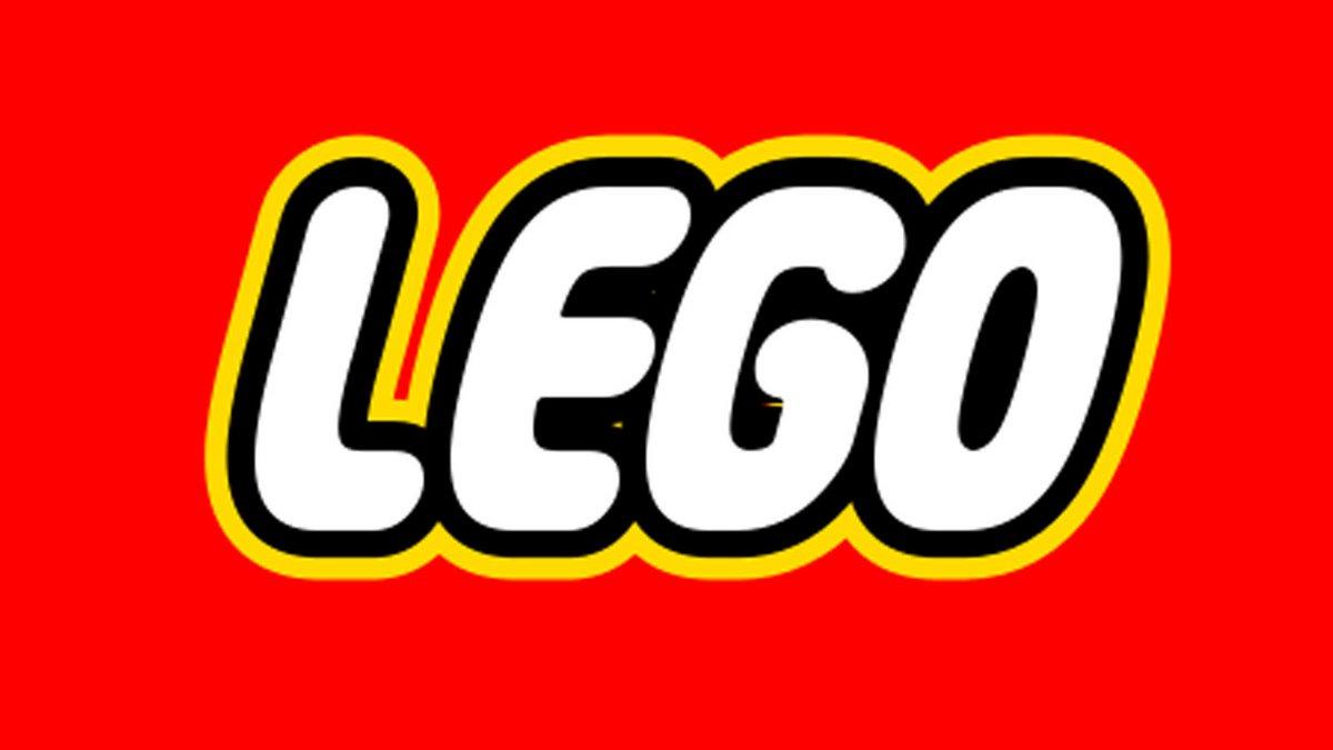 logo_lego_1600