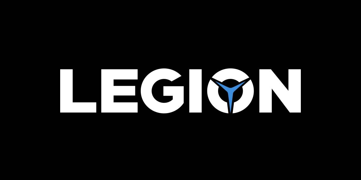 Legion-Lenovo.jpg