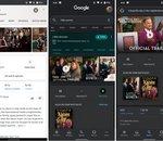 Google : une fonction