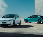 Prévisions 2025 : Volkswagen compte produire 1,5 million de véhicules électriques