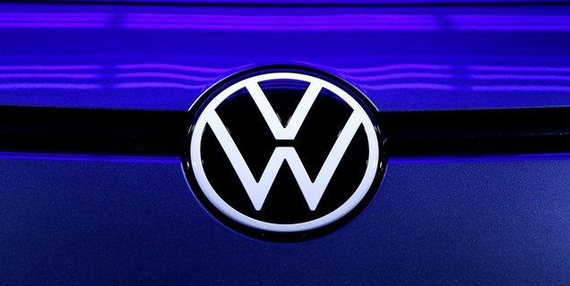 Voitures électriques : Volkswagen passe la barre des 250 000 livraisons