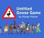 Untitled Goose Game réalise un véritable carton en cette fin d'année