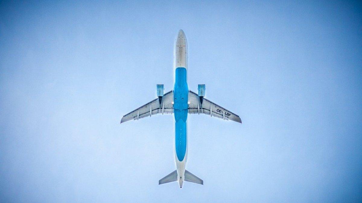avion-vol-air.jpg