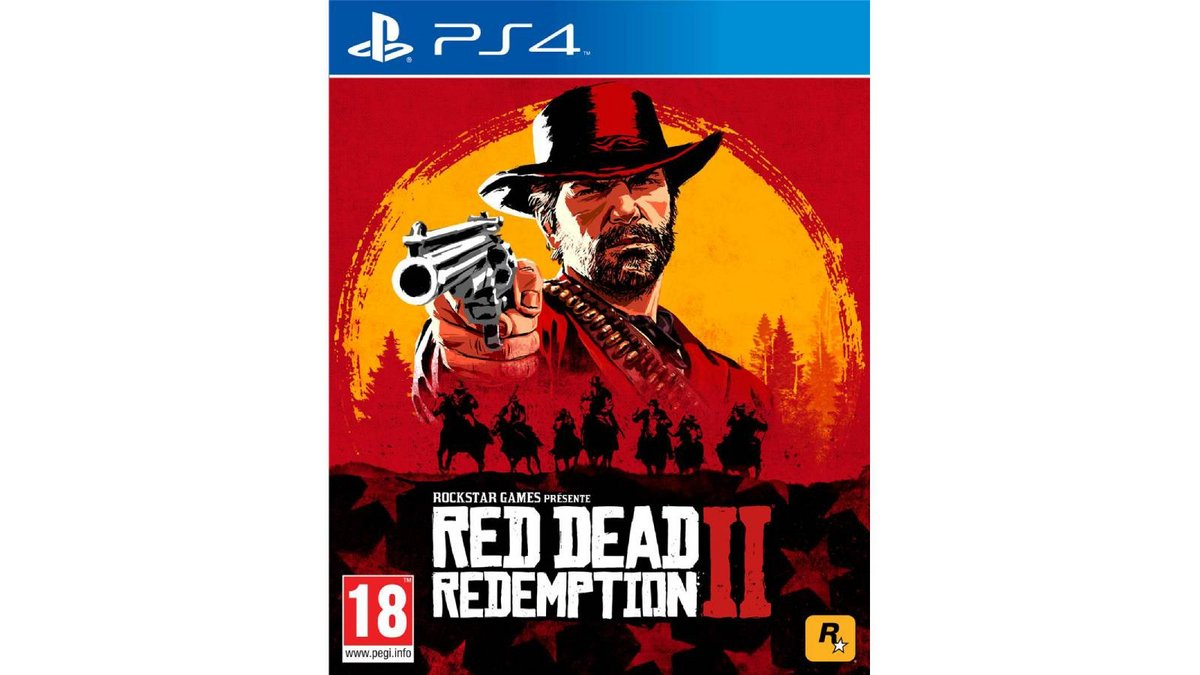Red Dead Redemption 2 PS4.jpg