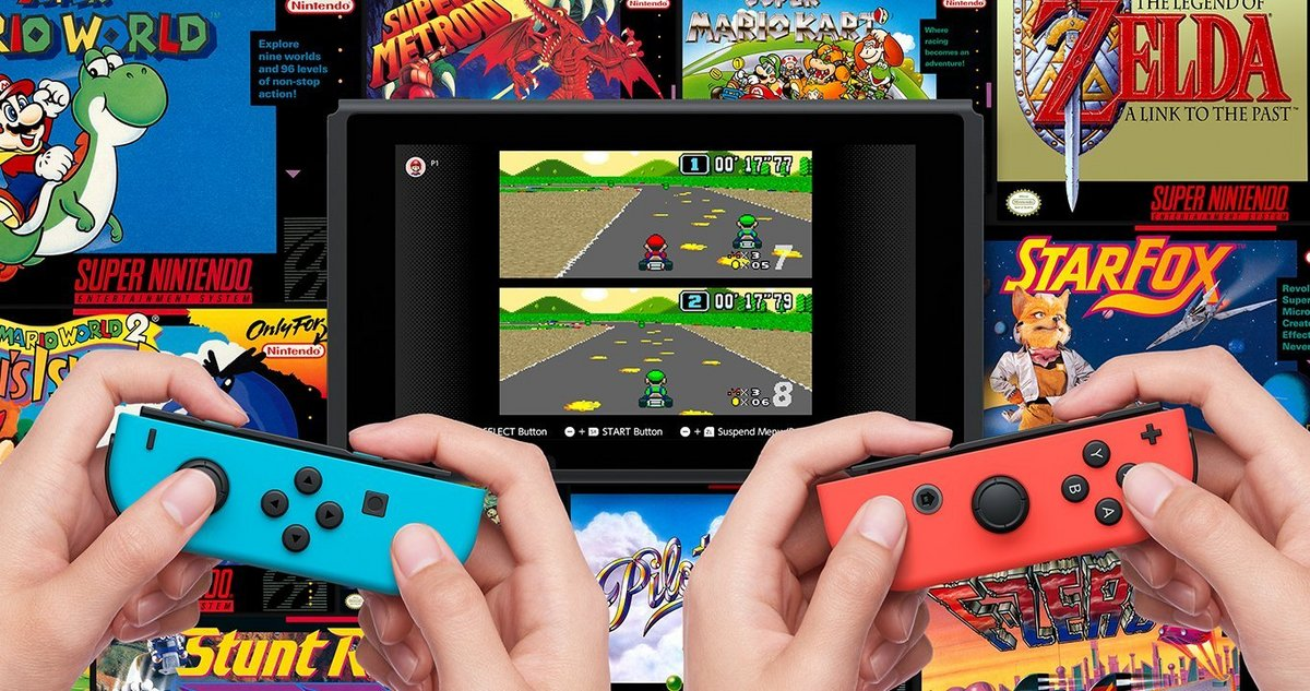 Nintendo Switch Online_cropped_0x0_cropped_0x0
