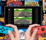 La Nintendo Switch dépasse (déjà) l'illustre Super Nintendo en termes de ventes mondiales