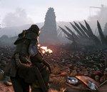 A Plague Tale: Innocence sera optimisé pour les Xbox Series X|S et la PS5 en juillet