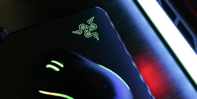 Razer : le fabricant dans la course pour une licence bancaire à Singapour