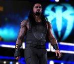 Le jeu de catch WWE 2K20 victime d'un bug majeur lors du passage en 2020
