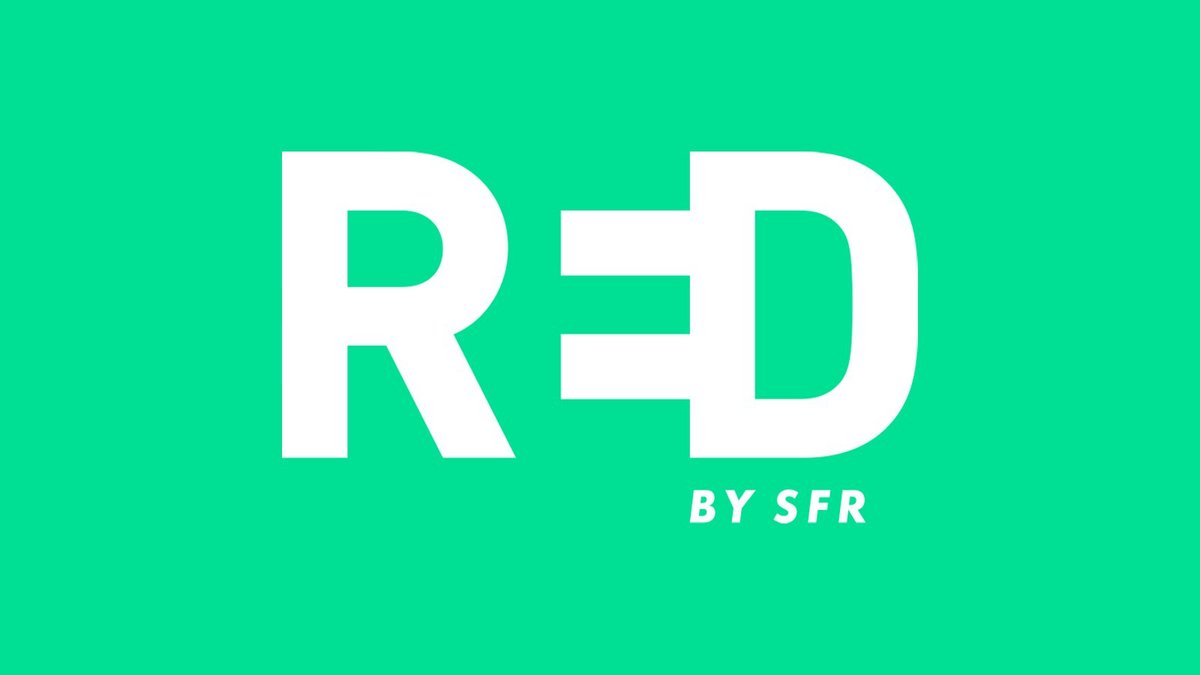 Red by SFR_cropped_0x0
