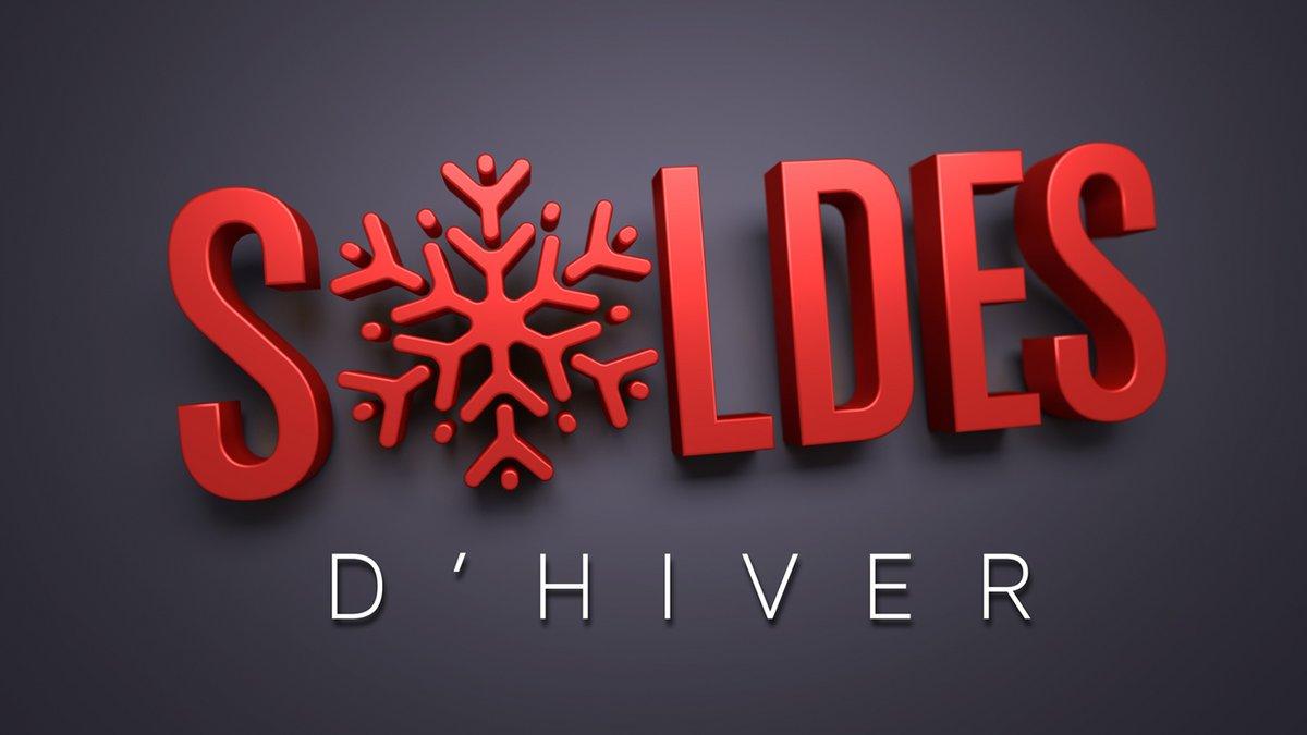 soldes_hiver2020