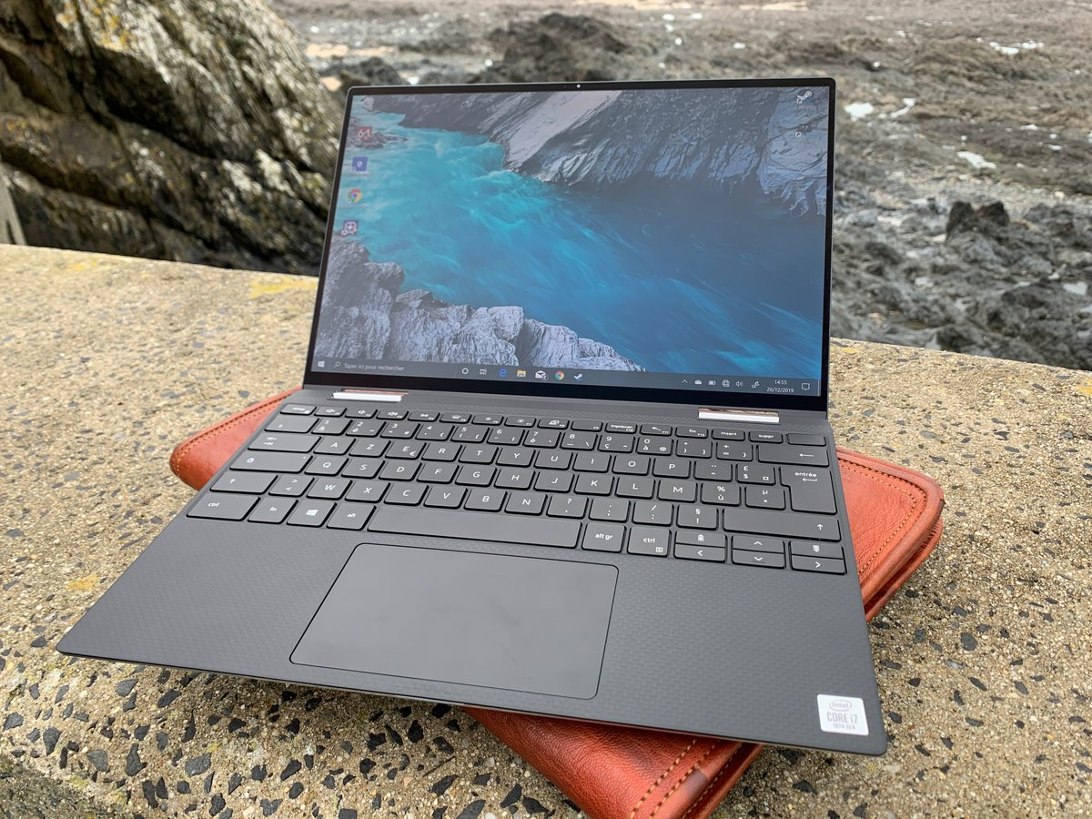 Dell XPS 13 2-en-1 2019 (7).JPG