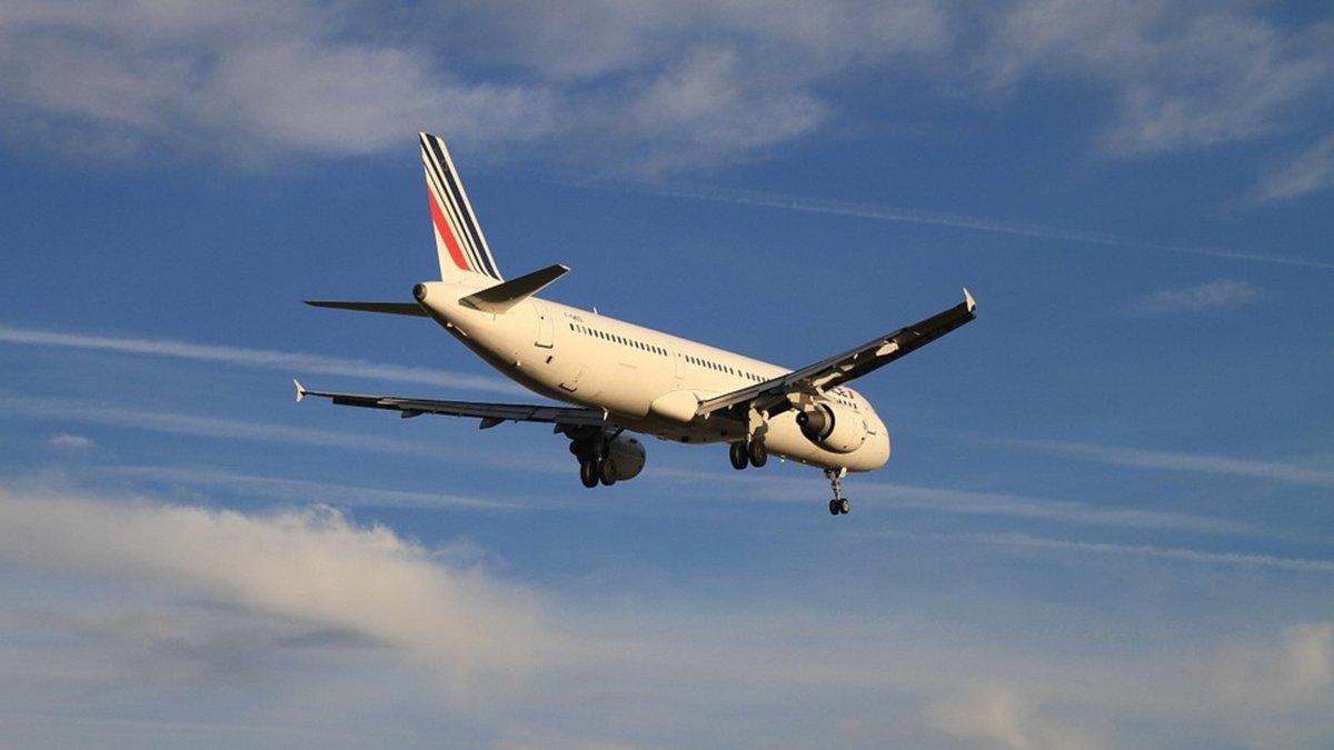 airbus-avion-air-france.jpg