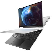 Test du Dell XPS 13 2-en-1 (7390) : la gravure en 10 nm d'Intel vaut-elle tout ce tapage ?