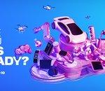 CES 2020 : à quoi faut-il s'attendre pour le plus gros salon de la tech ?