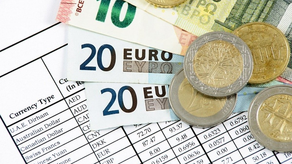 monnaie-change-devise.jpg © Pixabay