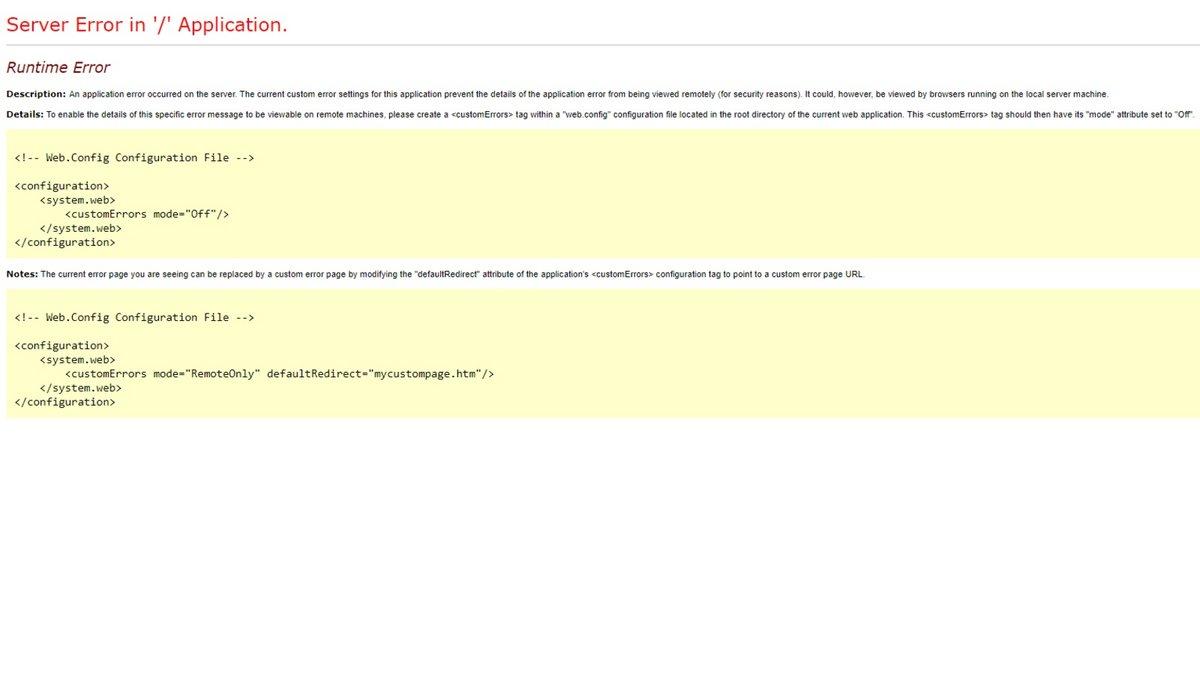 Runtime-Error-travelex.jpg